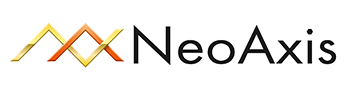 NeoAxis